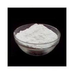Titanium Dioxide Pt810