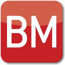 Pof/Bg/Sblc/Mt760/Mt799/Mt99/Mt103 Project Finance Services in
