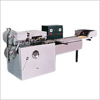 Reliable Condom Packing Machines