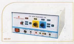 Semi Digital Hfc 250w