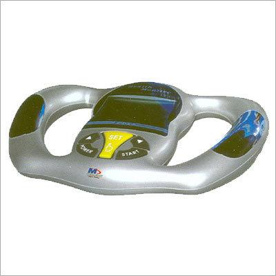 Vibrator Body Massager MD115