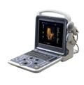 Cansonic Portable K6 Ultrasound Scanner Machine