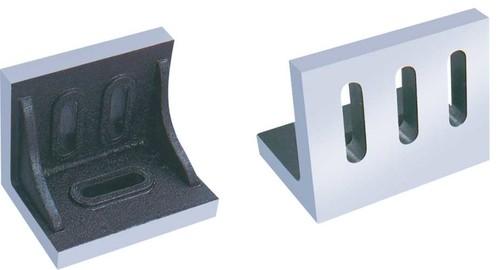 Angle Plates