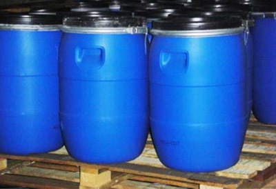 Vinyl Polymers Vinyl Polymers Manufacturers Amp Suppliers