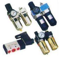 Finest Filter Regulator Lubricator (Frl)
