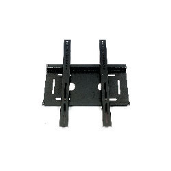 Lcd Wall Mount Iron Bracket in  North Ghonda
