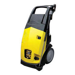 High Pressure Washers in  Mayapuri - I