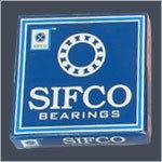 Sifco Taper Roller Bearings in   Opp Rang Sagar