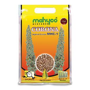 Corona (MHC-1)