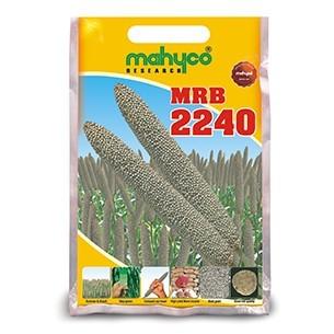 MRB 2240