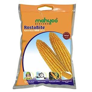 RostaBite (MRM-3777)