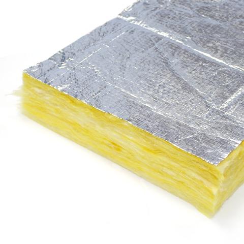 Automotive Insulation Fabrics