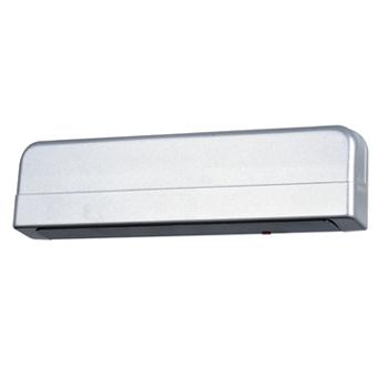 Door/Door Side Sensors