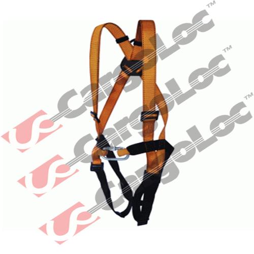 Fox Safety Harness