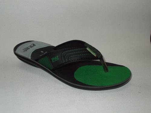 e29541b87 Men s Shoes - Supplier from New Delhi