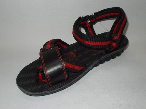 be5bf24bce24f9 Lancer Footwear in New Delhi