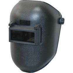 Front Welding Helmet