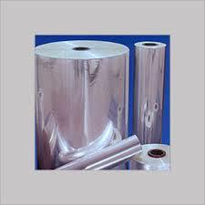 Heat Sealable Polyester Films in  Matunga (E)