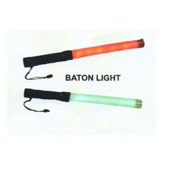 Safety Baton Light