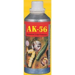 A.K.56 Botanical Insecticide