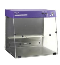 UV PCR Cabinets and Workstations