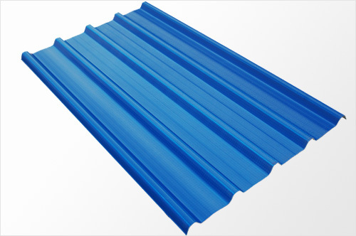 Rubber Roof Tiles Manufacturers Amp Suppliers Dealers