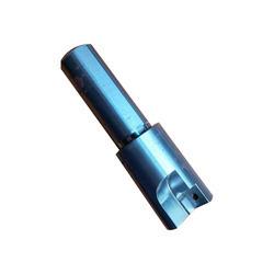 Spot Face Tool