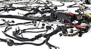 wire harness in pune maharashtra india yazaki india limited rh tradeindia com Yazaki India Plant Yazaki Locations