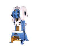 Mettal Forming Machines Power Press