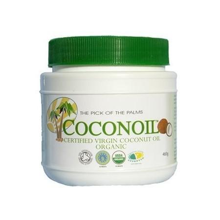 Coconut Oil in   K.Pudur