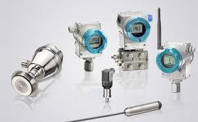 Pressure Transmitters in  Pawane