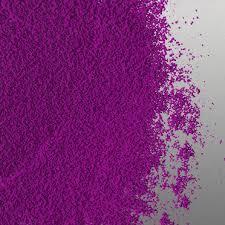 Solvent (Violet 13)