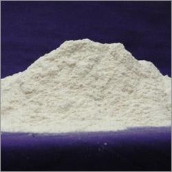 Phthalic Anhydride Powder (98-99%)