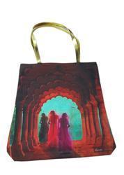 Big Jhola Bag