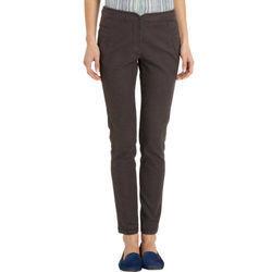 Ladies Corporate Trouser