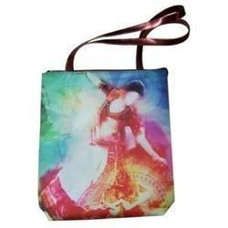 Small Jhola Bag