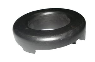 Coil Spring Pads