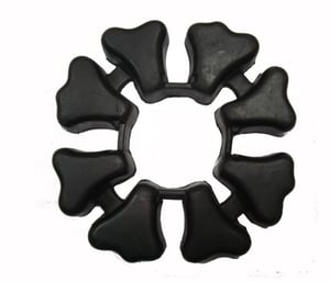 Drum Rubbers