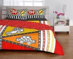 Bed Quilts