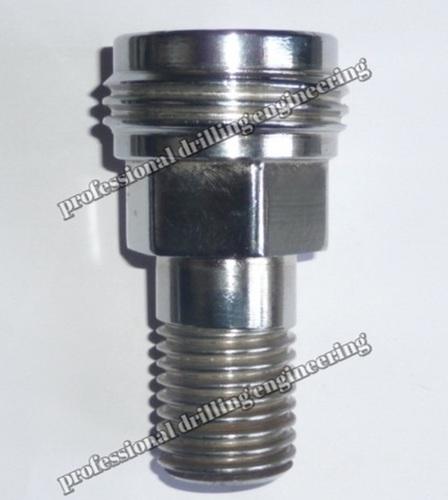 Concrete Core Drilling Adaptor
