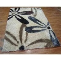 Floor Covering Mat