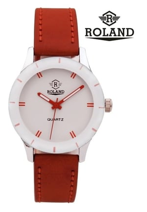 Roland Women Casual Watches