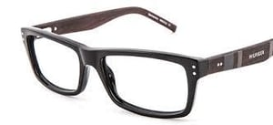 Mens Spectacles