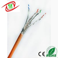 BC SFTP Cat 7 LAN Cable