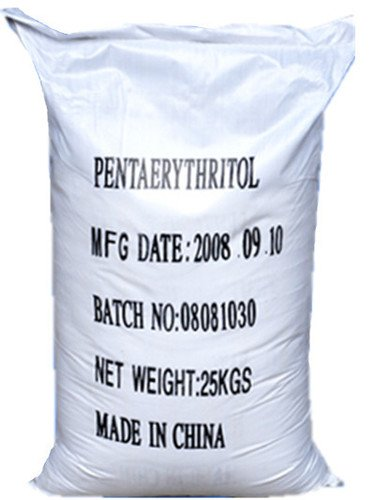 Competitive Pentaerythritol For Paint And Coating