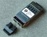 HYC GBIC Transceiver