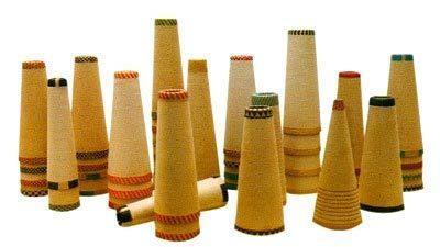 Textile Paper Cores
