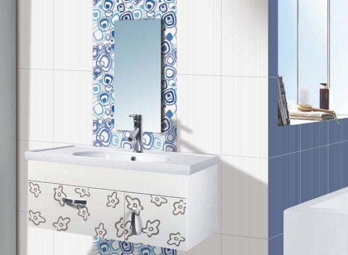 300X450 Elevation Series Wall Tiles