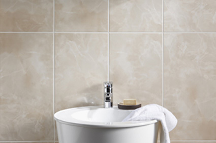 300X600 Bathroom Wall Tiles