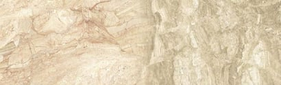 600x1200 Glazed Vitrified Tiles